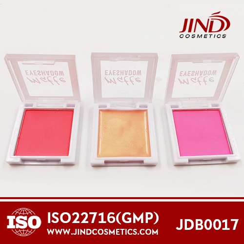 Eyeshadow Blush 2 in 1